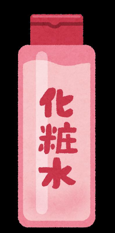 f:id:momiji-sake:20181123232041p:plain
