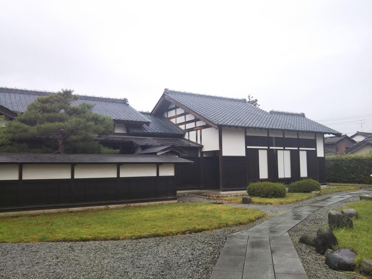 f:id:momiji-sake:20190817211128j:plain