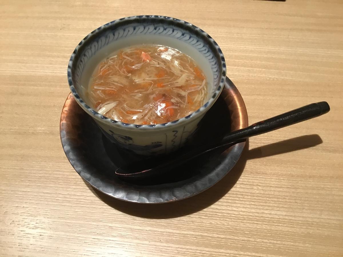 f:id:momiji-sake:20191115232022j:plain