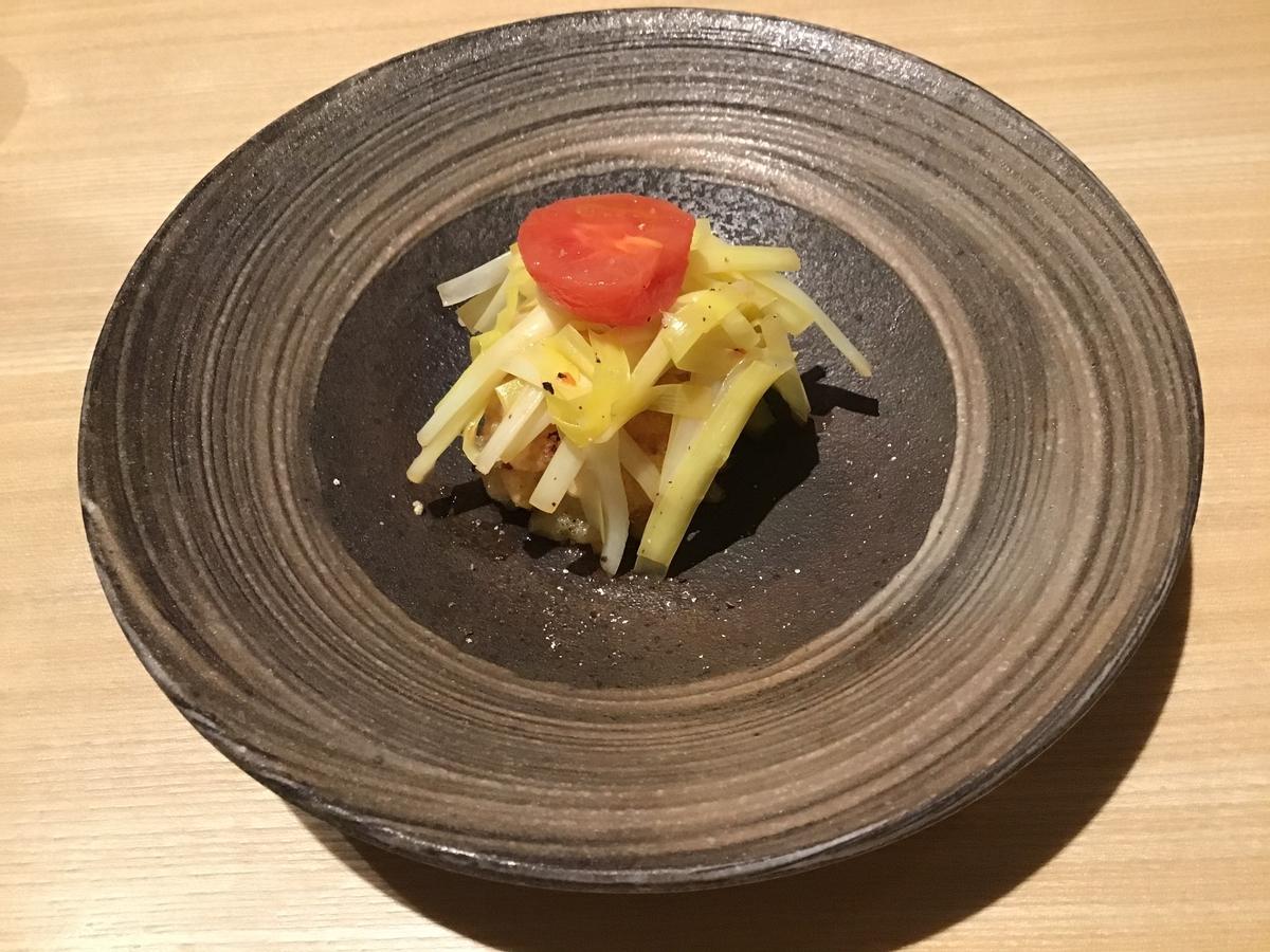 f:id:momiji-sake:20191115232154j:plain