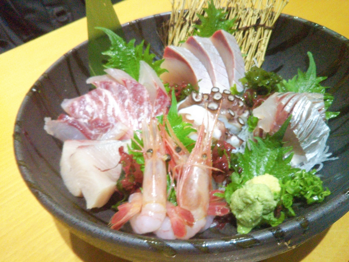 f:id:momiji-sake:20200210230026j:plain
