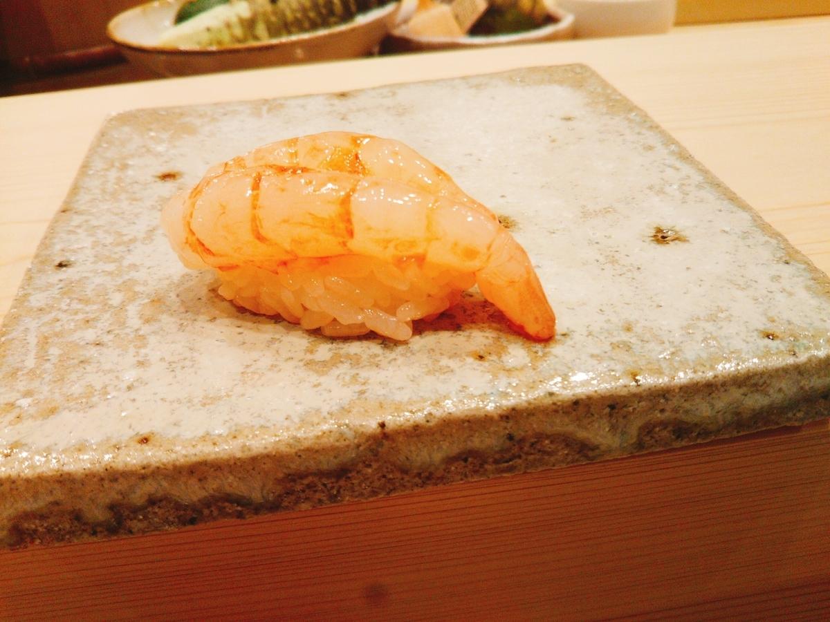 f:id:momiji-sake:20200927225442j:plain
