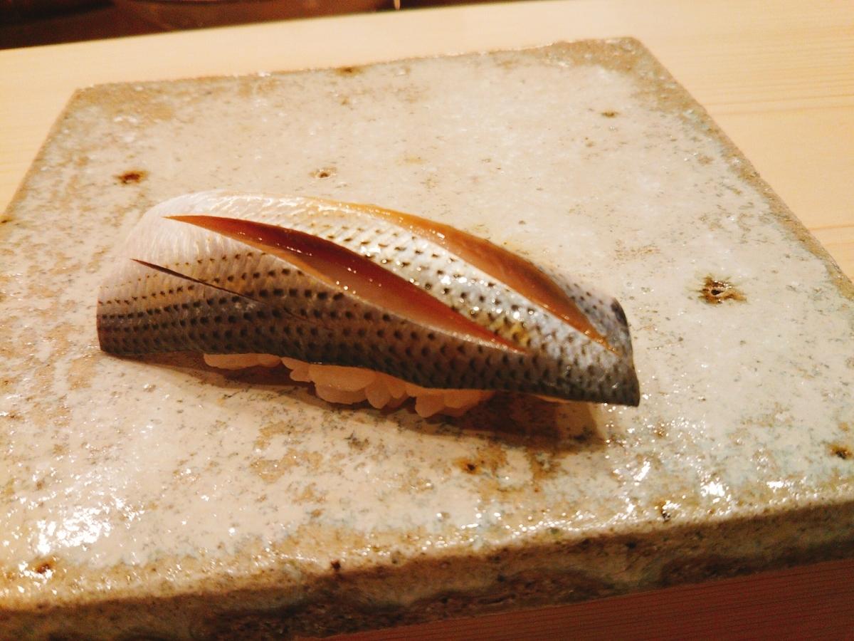 f:id:momiji-sake:20200927225511j:plain