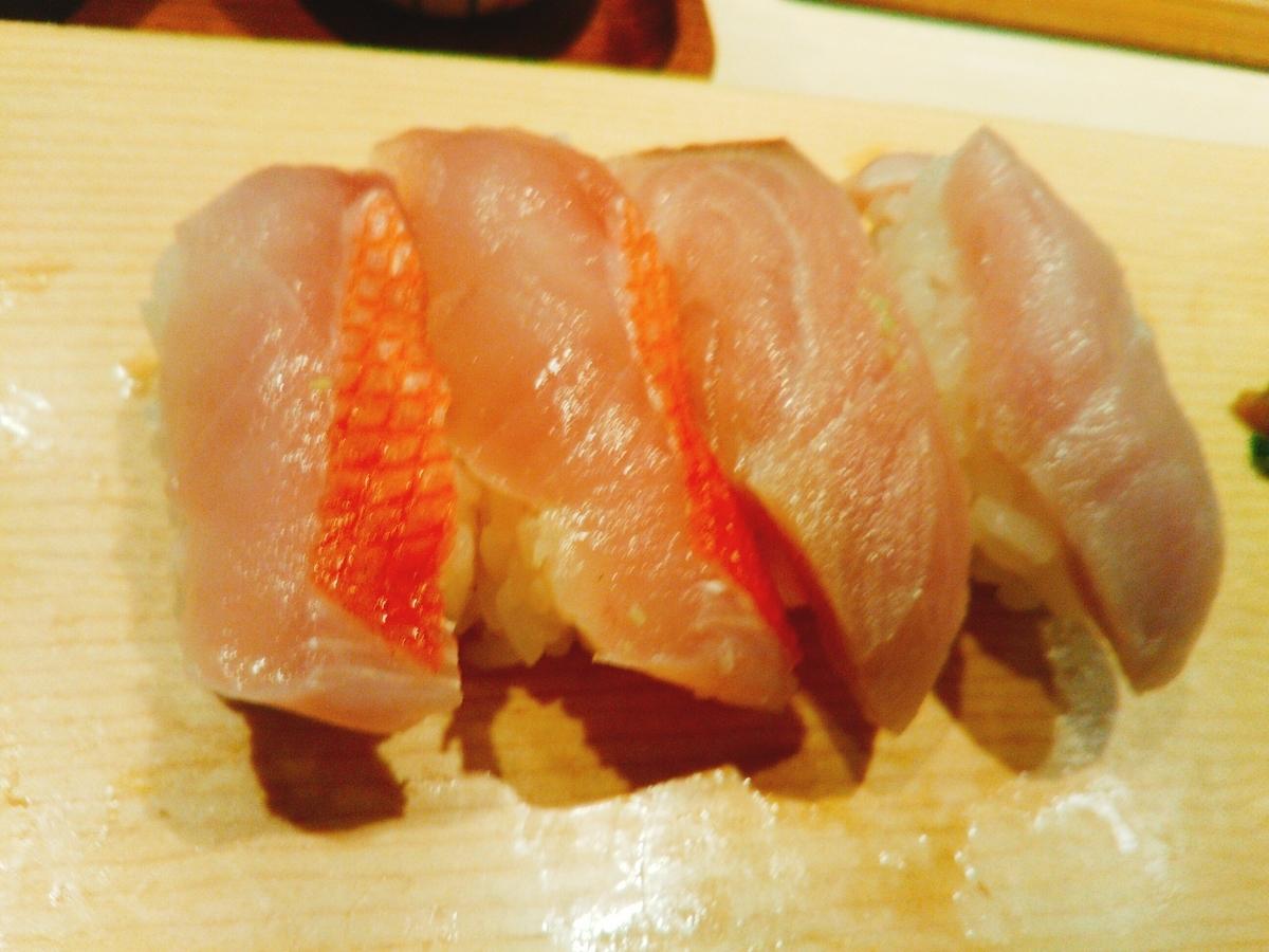 f:id:momiji-sake:20201020235600j:plain