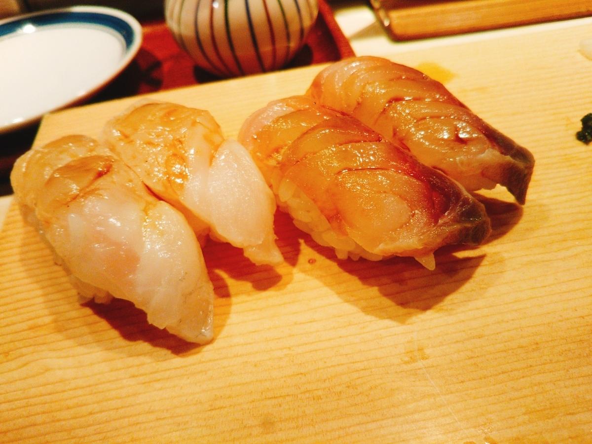 f:id:momiji-sake:20201020235631j:plain
