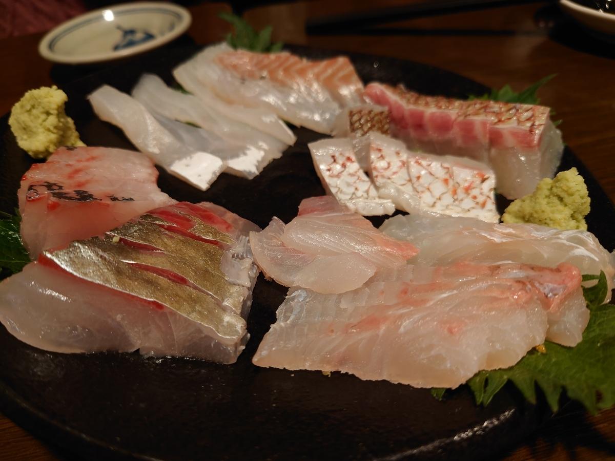 f:id:momiji-sake:20210213235100j:plain