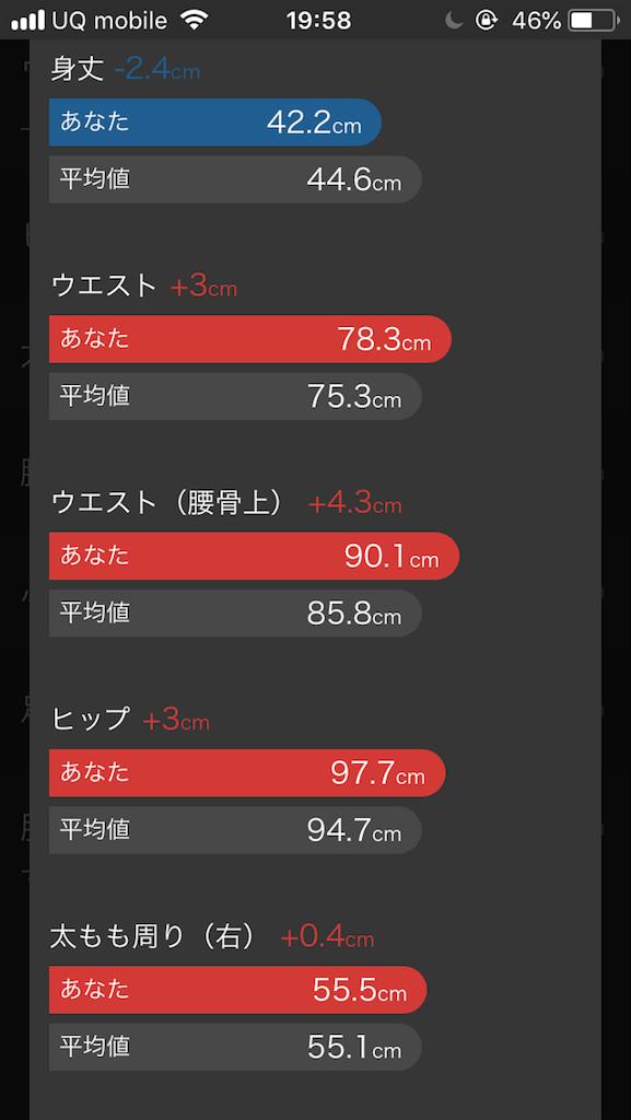 f:id:momiji120909:20180611195854p:image