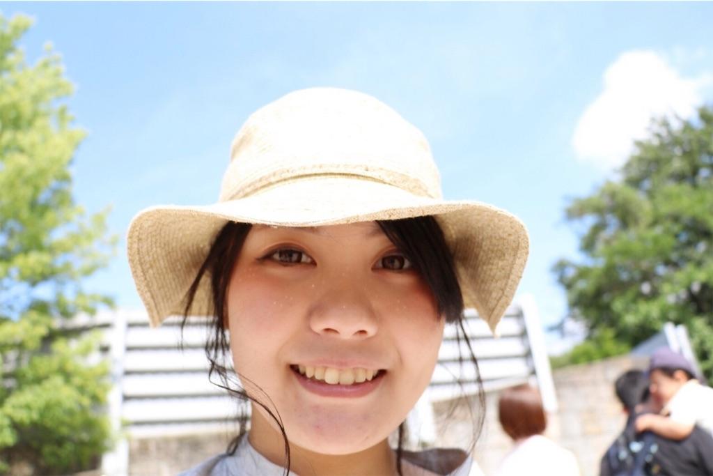f:id:momiji120909:20181210014134j:image