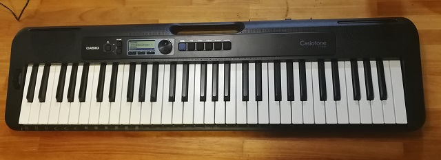 CT-S300