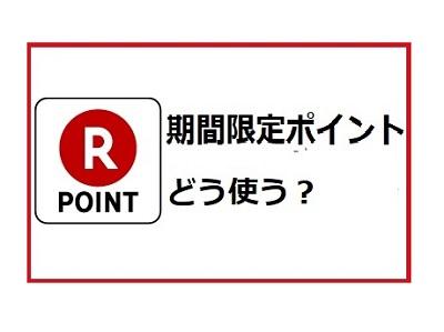 f:id:momijiteruyama:20210522182805j:plain