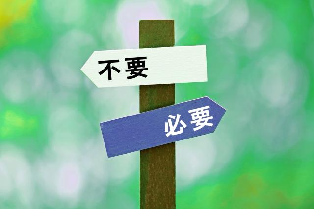 f:id:momijiteruyama:20210626200056j:plain