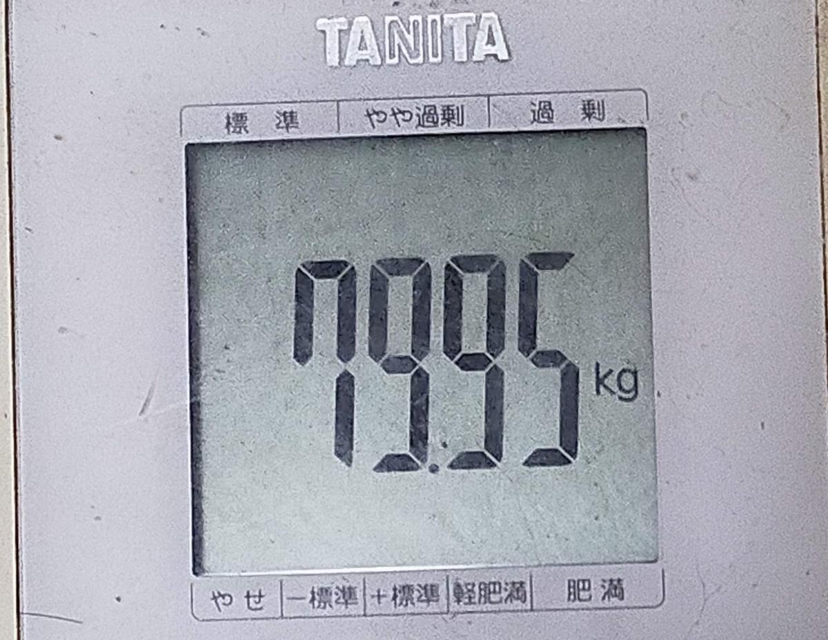 f:id:momijiteruyama:20210627155552j:plain