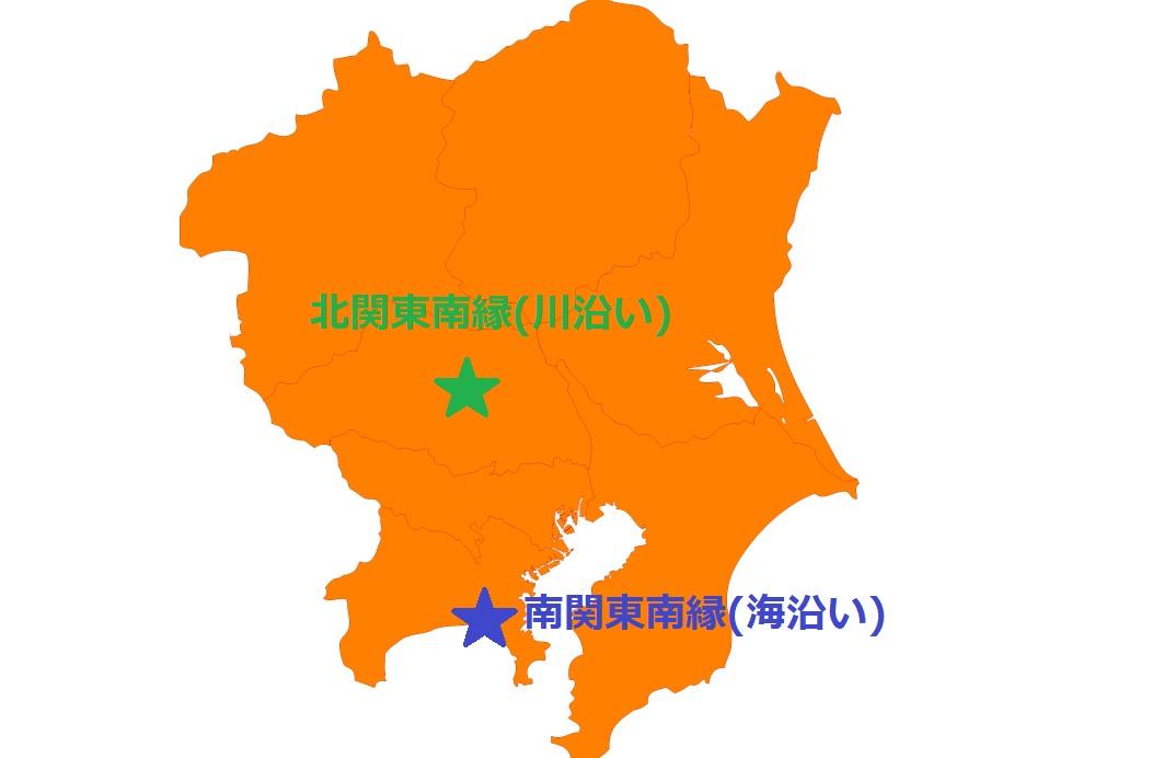 f:id:momijiteruyama:20210709220110j:plain