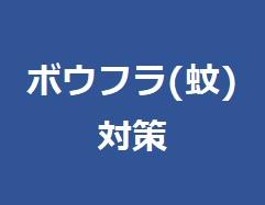 f:id:momijiteruyama:20210809175215j:plain
