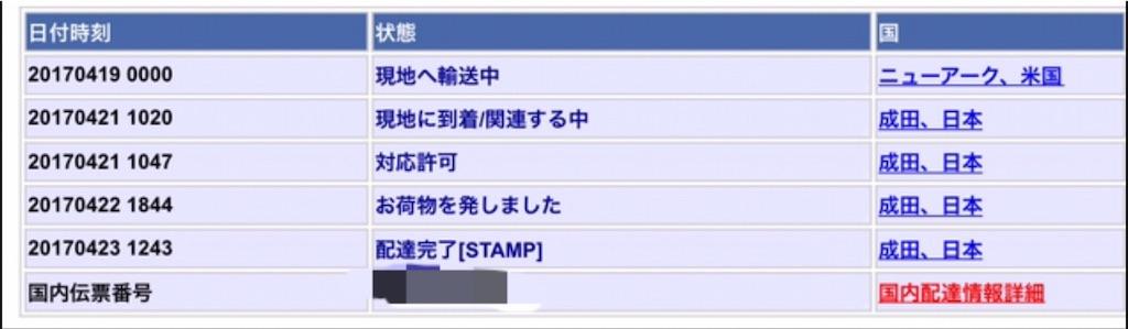 f:id:momijiyuzu-mom22:20170603102105j:image