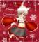 クリスマス椛 - 永屋