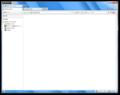 sleipnir3 test15 Opera rebar.xml の中身を空にすること 削除は×