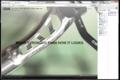 Sleipnir3 RC test3 Opera Custom 特に変わらず