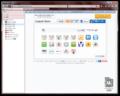 Sleipnir3 RC test6 IE9 colorization対応途中