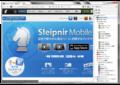 Sleipnir3 RC test10 Opera Custom 右パネル