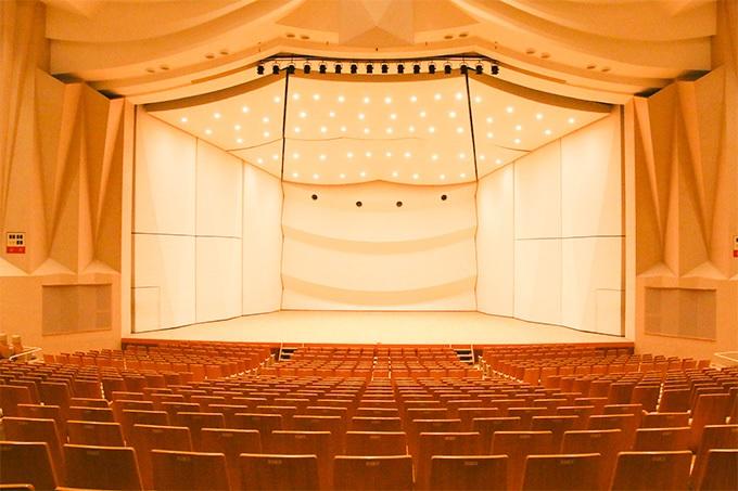 オーケストラ 在宅 星野源「うちで踊ろう」に、Classicオーケストラが自宅から本格コラボ参加