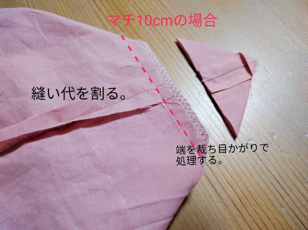 f:id:mommy_sachi:20180306143650j:plain