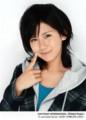 [岡井千聖]℃-ute Cutie Circuit 2008 ~FOREVER LOVE~ソロ2L生写真2枚セット Part2-1