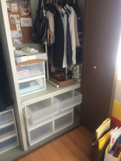 f:id:momo-comfort:20140929121532j:plain