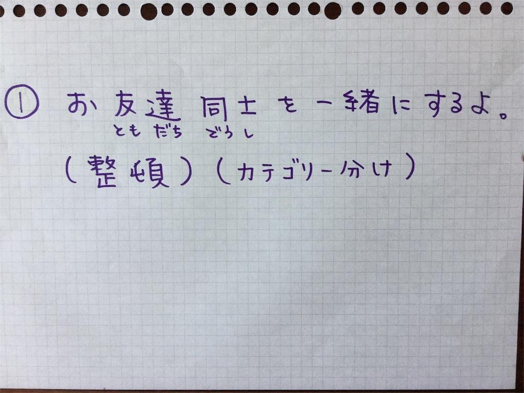 f:id:momo-comfort:20160822125402j:image
