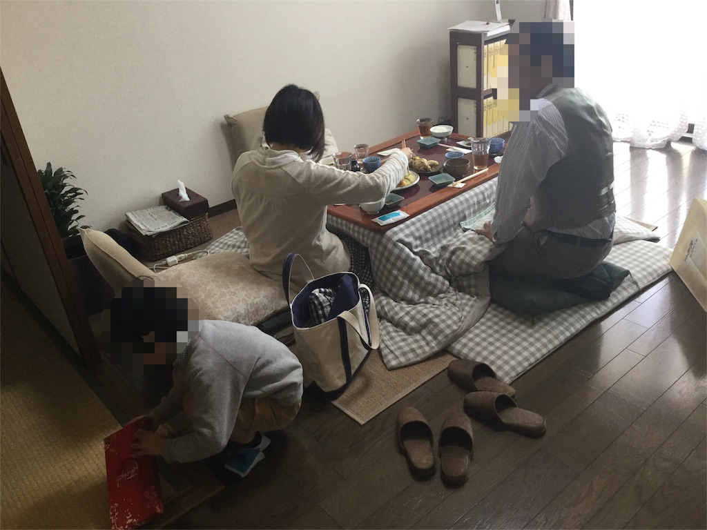 f:id:momo-comfort:20170308181745j:image