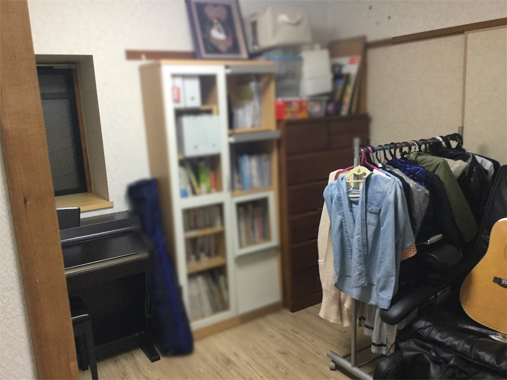 f:id:momo-comfort:20170504220942j:image