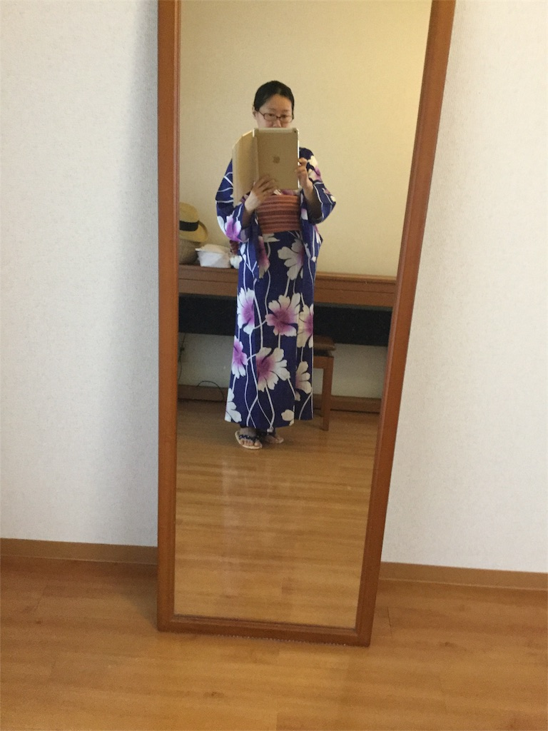f:id:momo-comfort:20170517224513j:image