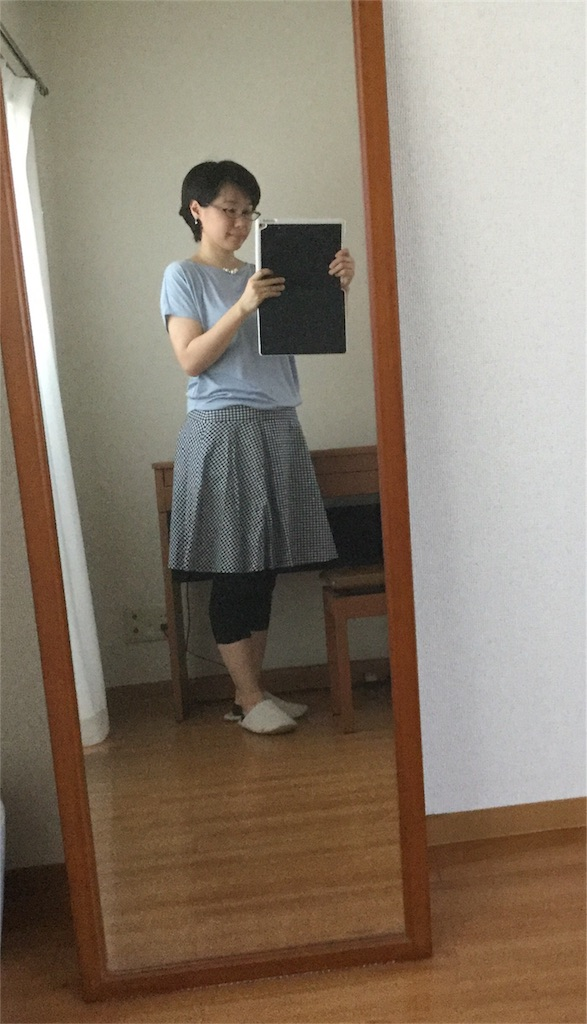 f:id:momo-comfort:20170722182903j:image