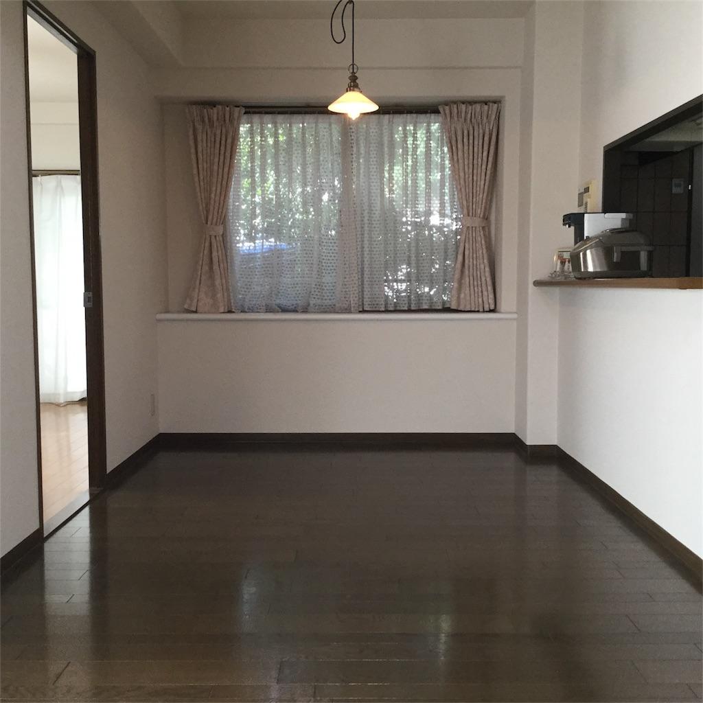 f:id:momo-comfort:20170929224513j:plain