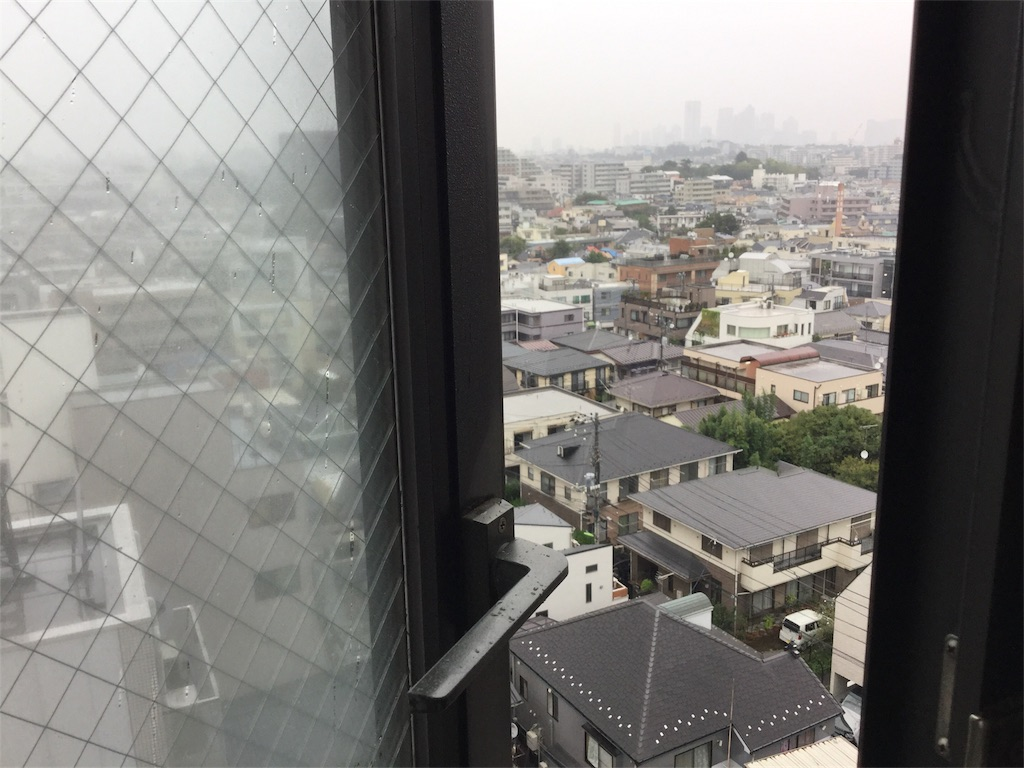 f:id:momo-comfort:20171015074752j:image