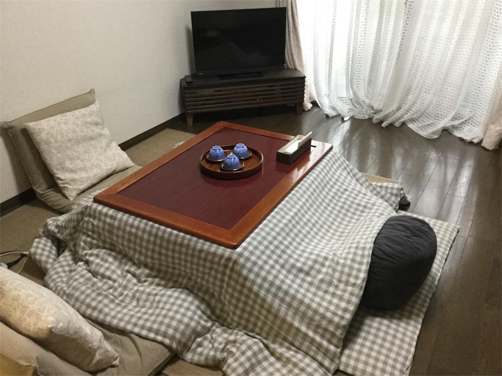 f:id:momo-comfort:20171120094556j:image
