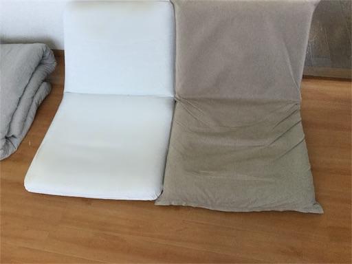f:id:momo-comfort:20180524135234j:image