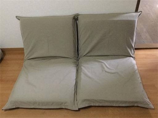 f:id:momo-comfort:20180525211140j:image
