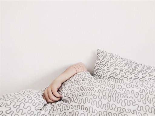 f:id:momo-comfort:20180528202750j:image