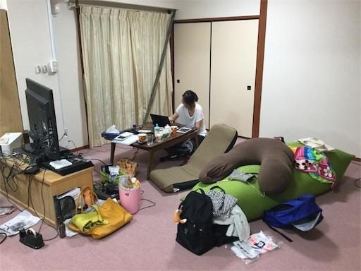 f:id:momo-comfort:20191001091828j:image