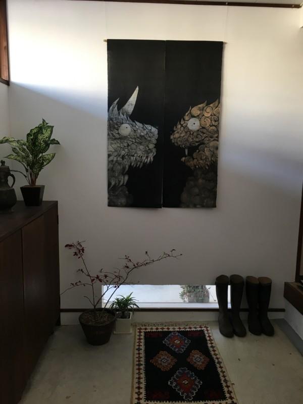 f:id:momo-gallery:20171219103656j:image:w360