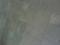 20100315102932