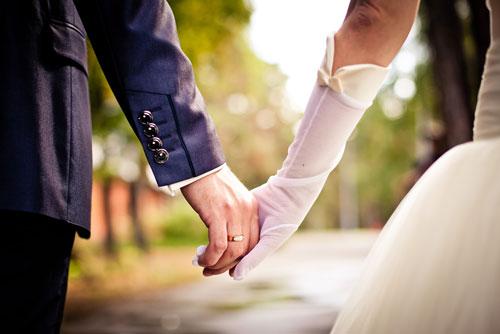 実家同士、一人暮らし同士が結婚