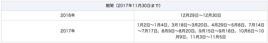f:id:momo-rock:20170116023941p:plain