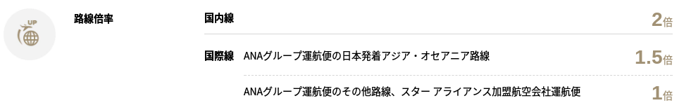 f:id:momo-rock:20171113224448p:plain
