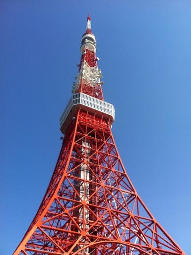 f:id:momo-tokei:20150426213722j:plain