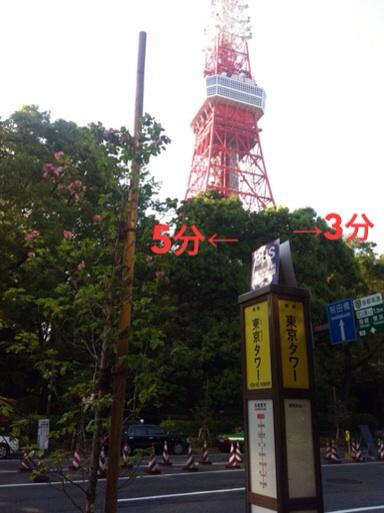 f:id:momo-tokei:20150428191318j:plain