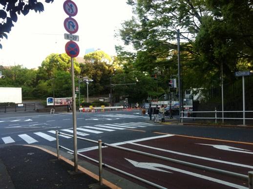 f:id:momo-tokei:20150428200223j:plain