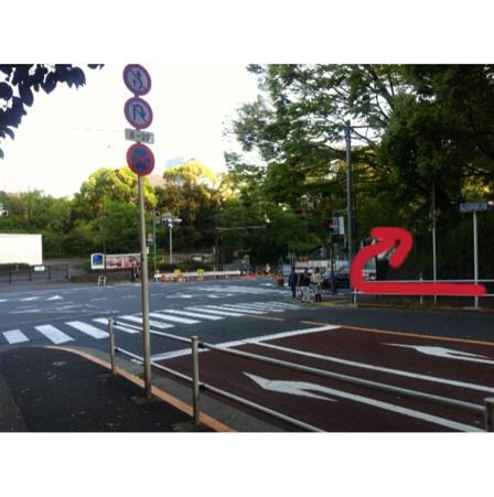 f:id:momo-tokei:20150428200300j:plain