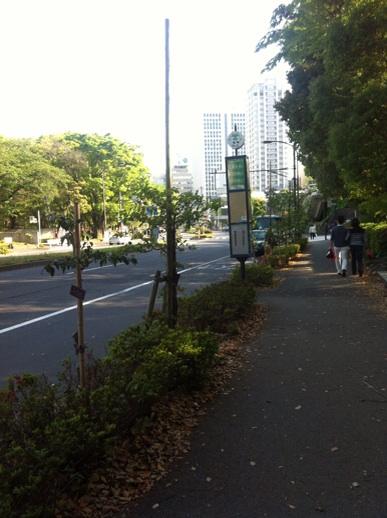 f:id:momo-tokei:20150428200707j:plain